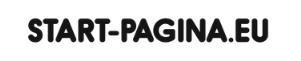 Start-Pagina.eu